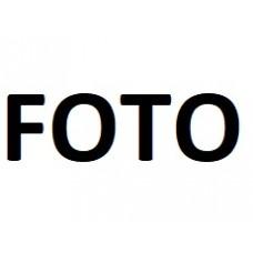 FOTO DE EVENTO