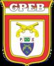 Loja Virtual - Grupamento de Veteranos da Polícia do Exército do Brasil